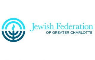 Jewish Federation of Greater Charlotte