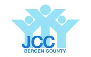 JCC Bergen County