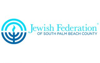 Jewish Federation of South Palm Beach