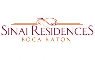 Sinai Residences of Boca Raton