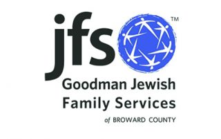 Goodman Jewish Family Services