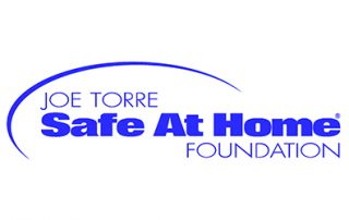 Joe Torre Safe at Home Foundation
