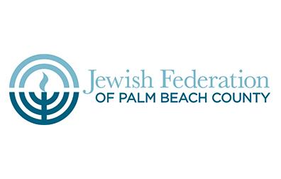 Jewish Federation of Palm Beach County