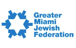 Great Miami Jewish Federation